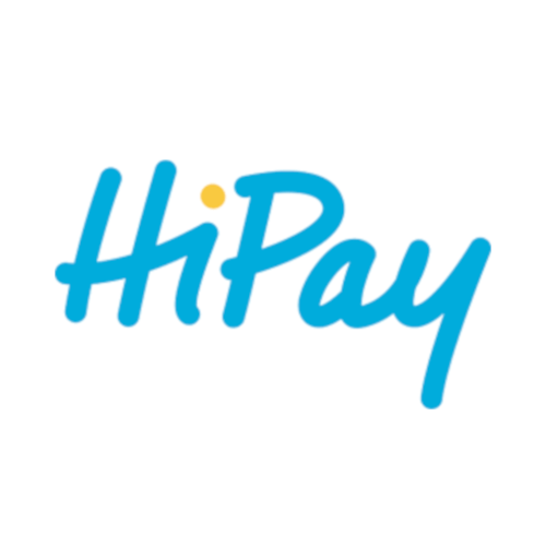 hipay business partnership