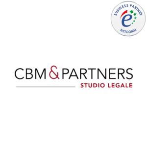 cbm partners socio netcomm