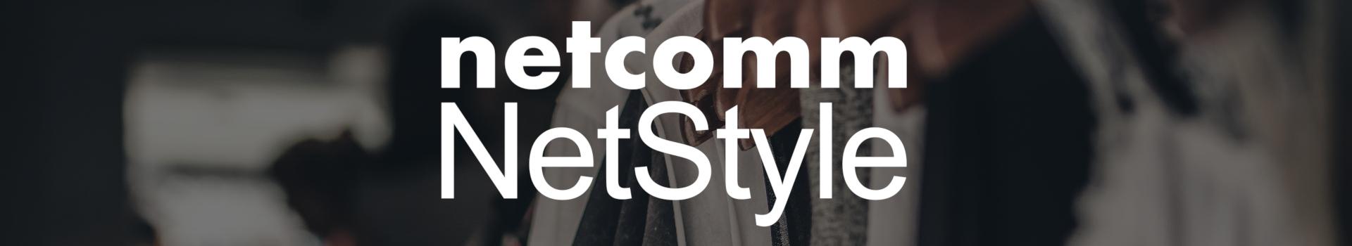 Netcomm NetStyle