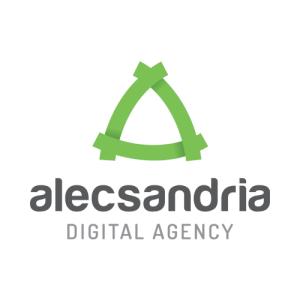 alecsandria comunicazione socio netcomm