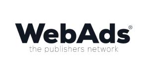 logo webads sponsor netcomm focus b2b