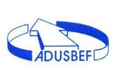 adusbef logo