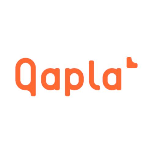 qapla' logo