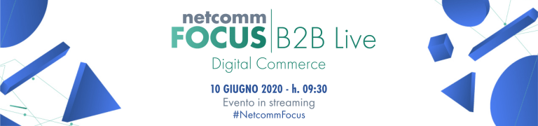 La Crescita del Commercio Digitale nel settore B2B