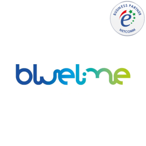 bluelime socio netcomm