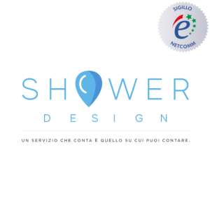 shower design socio netcomm