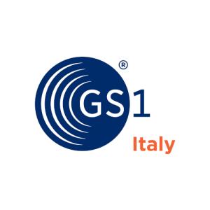 GS1 Italy socio netcomm