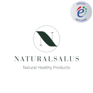 Naturalsalus socio netcomm