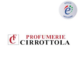 Profumerie Cirrottola socio netcomm