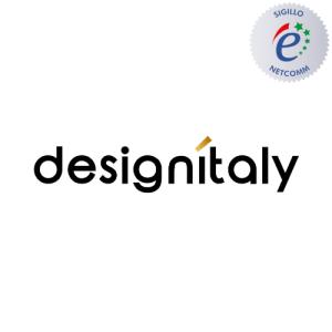 Designitaly socio netcomm