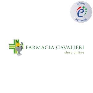 Farmacia Cavalieri socio netcomm