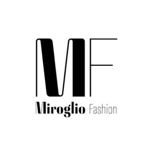 logo miroglio fashion socio netcomm