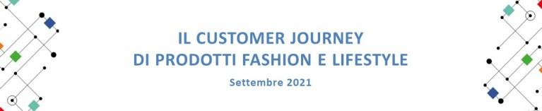 Read more about the article Netcomm e Veepee raccontano il Customer Journey di prodotti Fashion e Lifestyle degli italiani: sempre più digitale, articolato ed attento alla sostenibilità