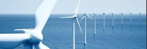 Le parc éolien a battu un nouveau record de production