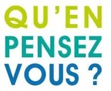 Le respect dû aux morts se perd au Québec et dans le monde... - Page 2 Qu-en-pensez-vous