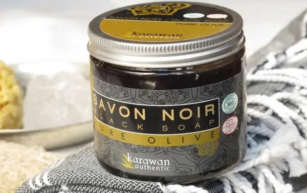savon-noir-pure-olive-karawan