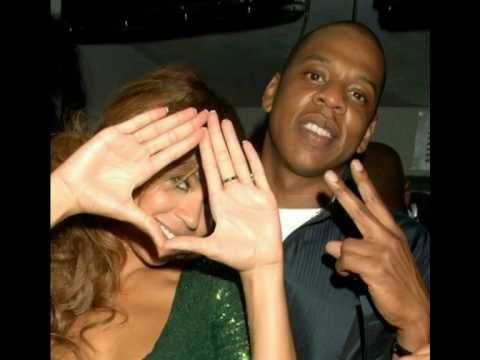 Beyonce All Seeing Eye