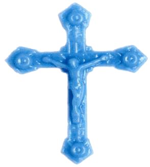 New Age Rosary
