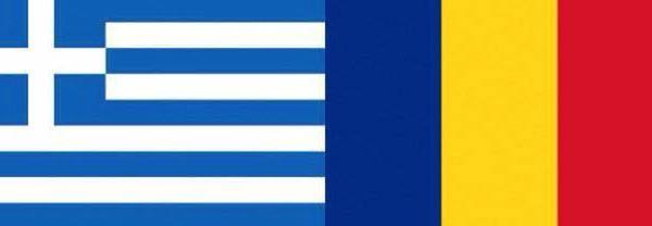 ziua-greciei-la-constanta