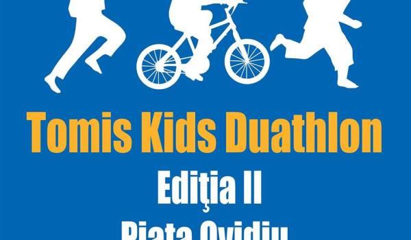 tomis-kids-duathlon-2016-constanta