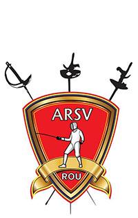 Cupa Romaniei la Scrima - Veterani la Sala Sportiva Flamanda