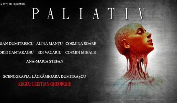 paliativ