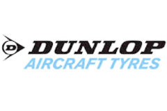 Dunlop Aircraft Tyres - tyre manufacturing