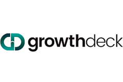 Growthdeck