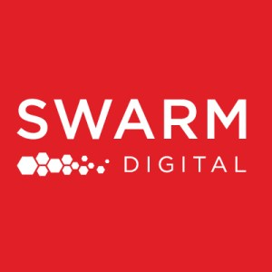 Swarm Digital