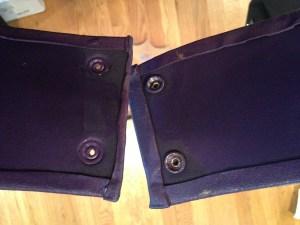 Belt Back Inside - Click to Enlarge