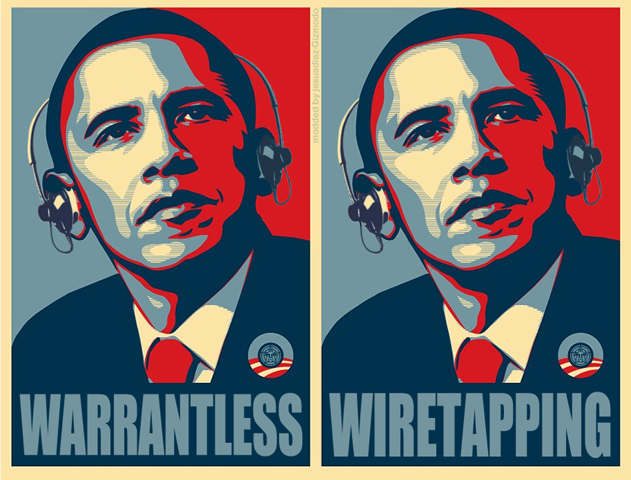 Image result for wiretapping