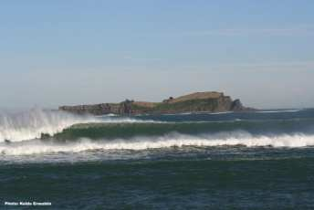mark-hodson-skiing-mundaka