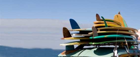 surfboardsoncar