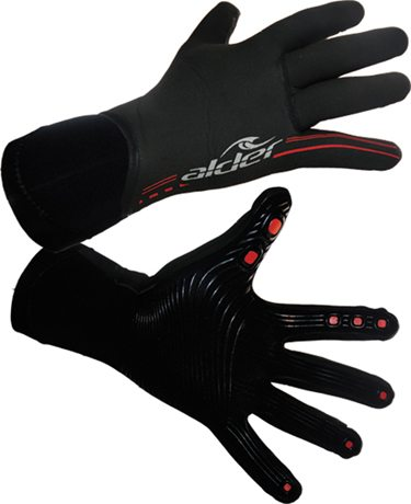 future-winter-wetsuit-gloves_3