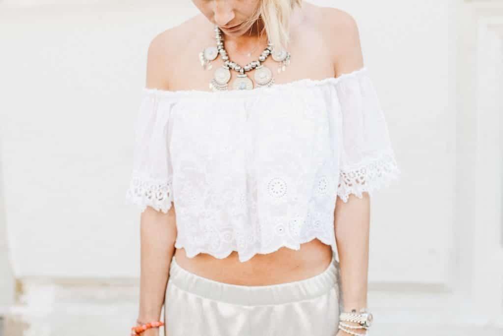 CK160511_Constantly-K-Karin-Kaswurm-Model-Spring-Street-Style-Fashion-Summer-Culotter-Silver-7006