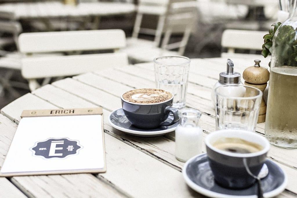 CK-1606-wien-restaurant-frühstück-brunch-tipp-erich-vienna-breakfast-cool-in-1609