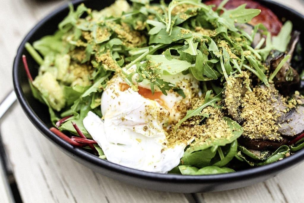 CK-1606-wien-restaurant-frühstück-brunch-tipp-erich-vienna-breakfast-cool-in-1624
