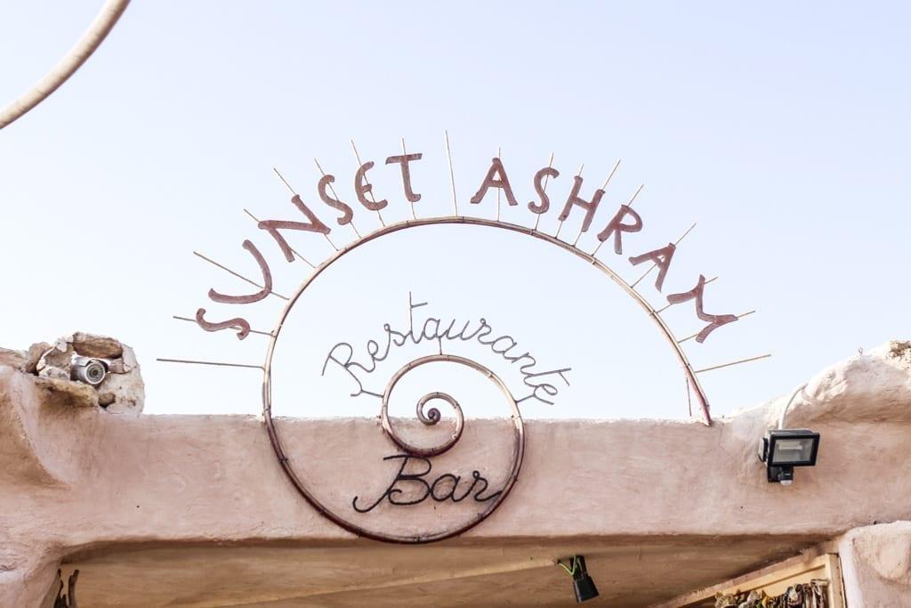 CK1605_Constantly-Restaurant-Bar-Sunset-Ashram-Ibiza-Spain-8378