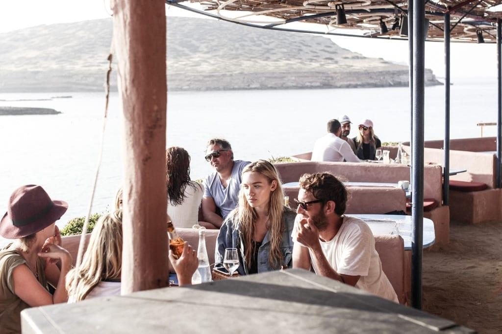 CK1605_Constantly-Restaurant-Bar-Sunset-Ashram-Ibiza-Spain-8394