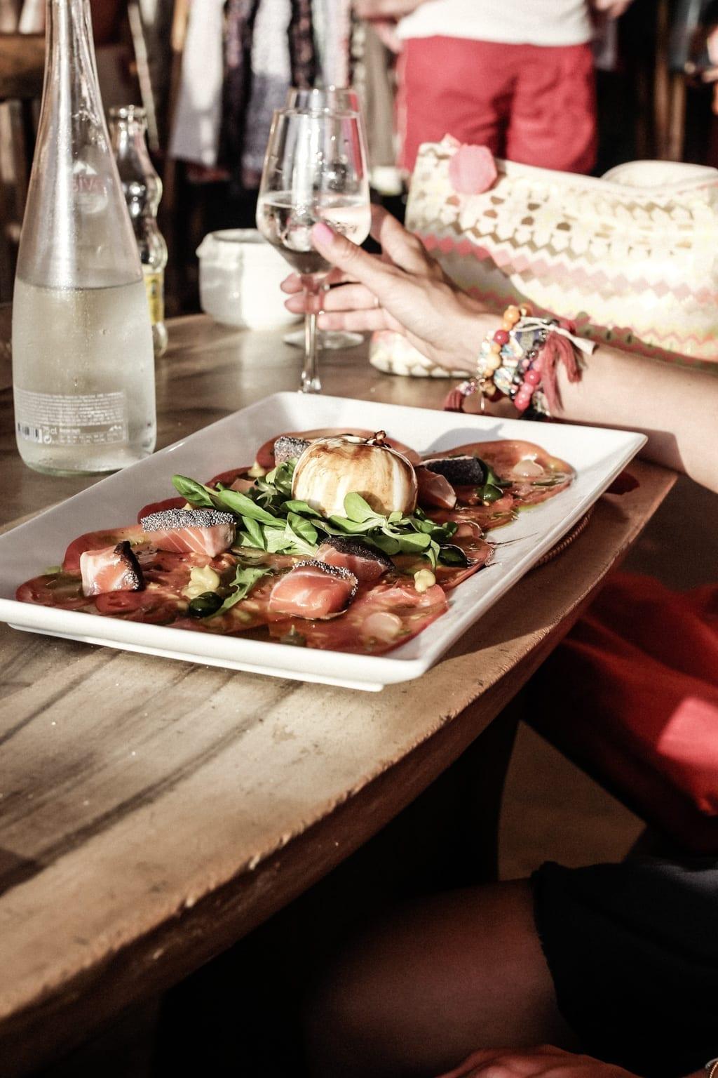 CK1605_Constantly-Restaurant-Bar-Sunset-Ashram-Ibiza-Spain-8465