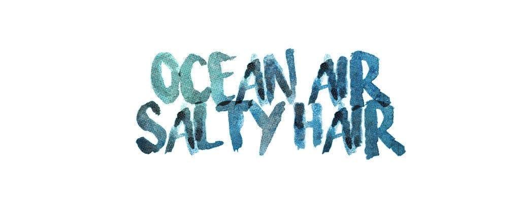 ocean-summer-quote