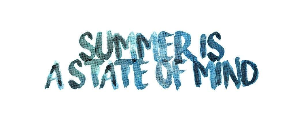 ocean-summer-quote2