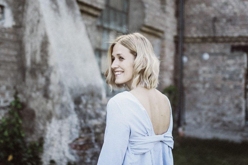 Constantly-K-tifmys-fashion-street-style-minimalism-blog-salzburg-blogger-anna-2270