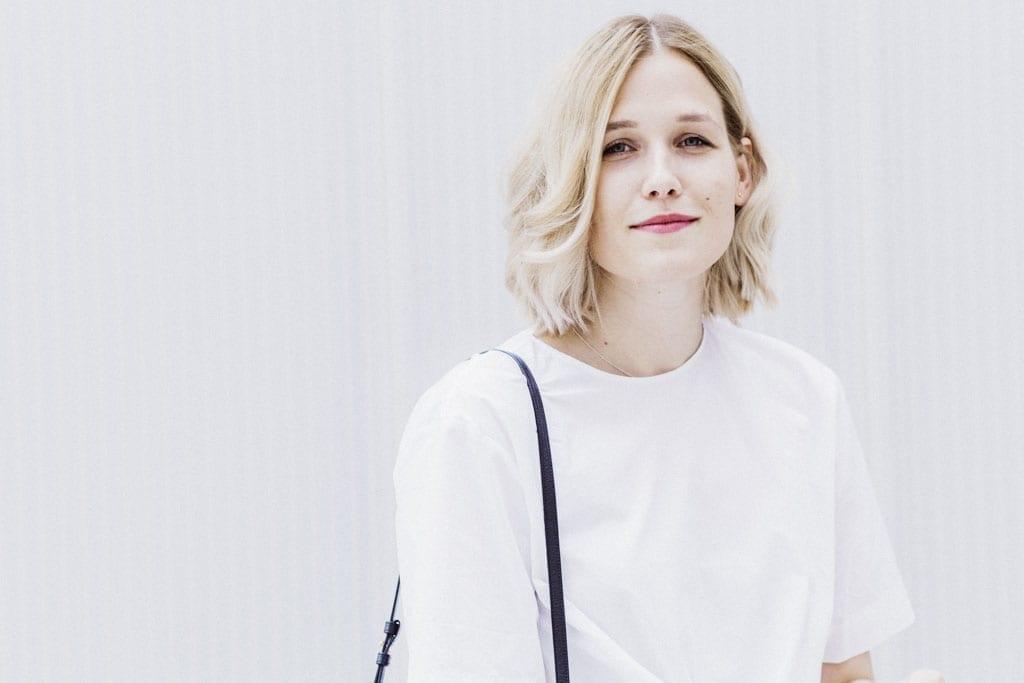 Constantly-K-tifmys-fashion-street-style-minimalism-blog-salzburg-blogger-anna-7885
