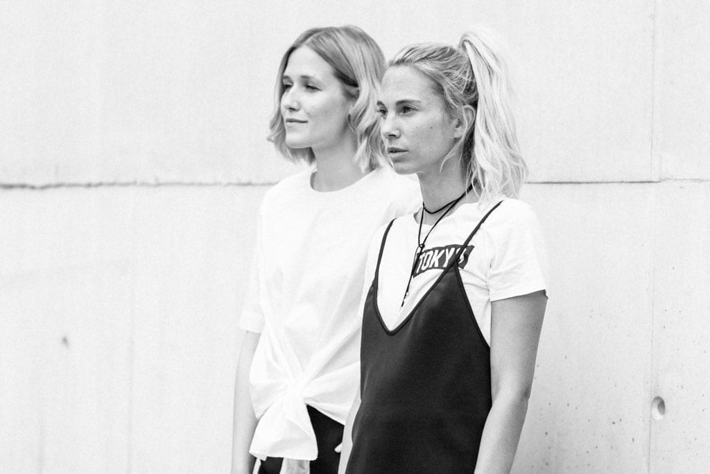 Constantly-K-tifmys-fashion-street-style-minimalism-blog-salzburg-blogger-anna-8086