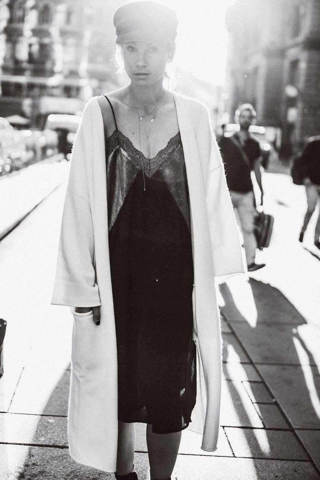 ck-constantlyk-com-wien-vienna-street-style-fashion-blogger-9057