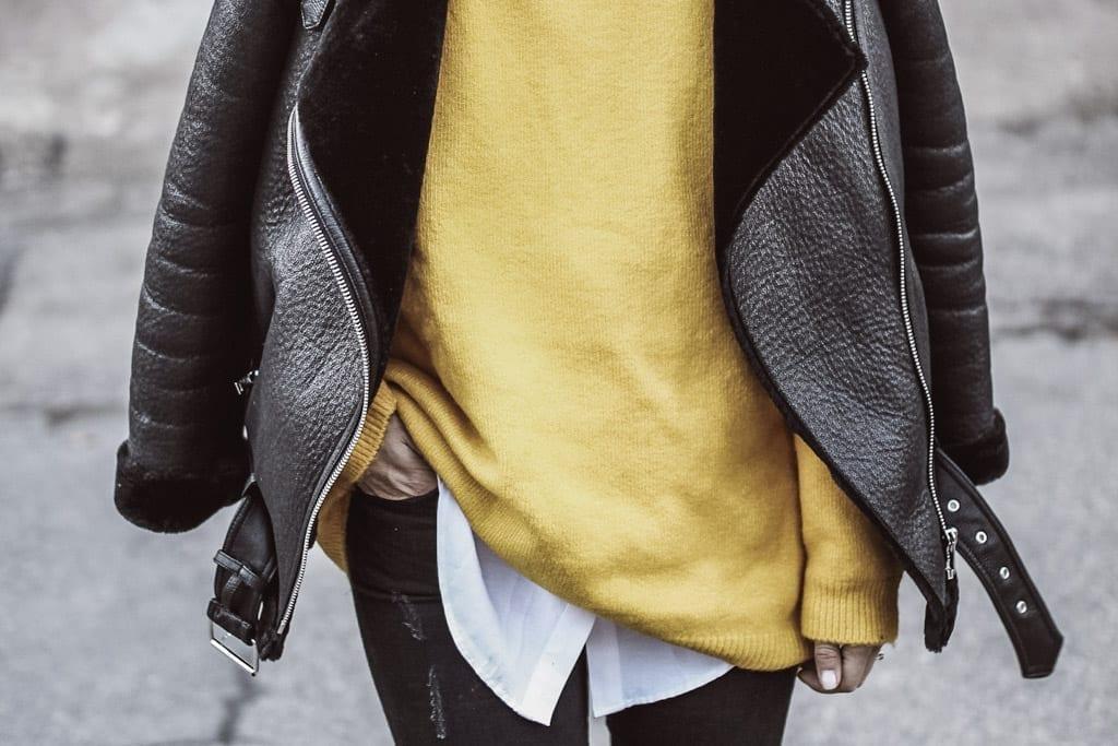 ck-constantlyk-com-karin-kaswurm-lammfelljacke-street-style-fashion-2051-2