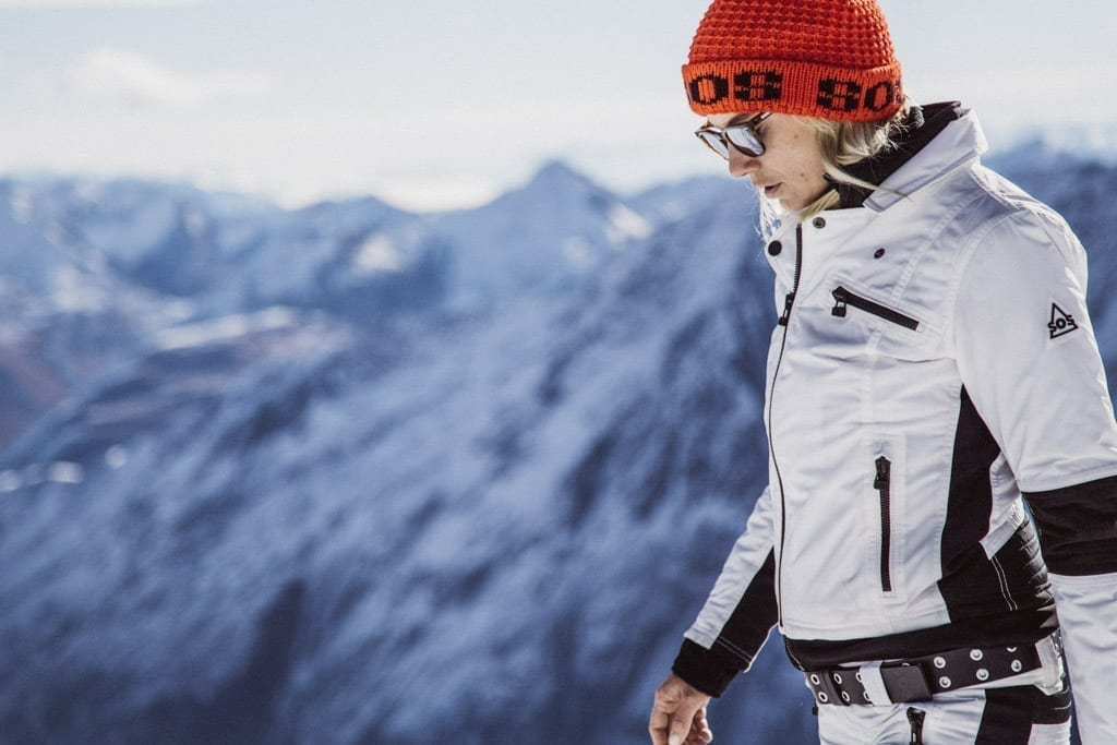 ck-constantlyk-com-karin-kaswurm-soelden-tirol-skiiing-apres-ski-fashion-gletscher-8
