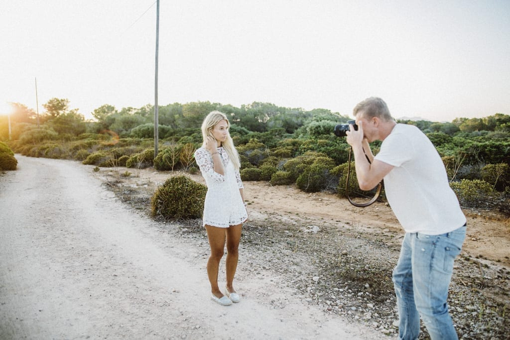 ck-1606-mallorca-island-spain-holiday-couple-shoot-fashion-style-georg-teigl-karin-kaswurm-wedding-160608205045