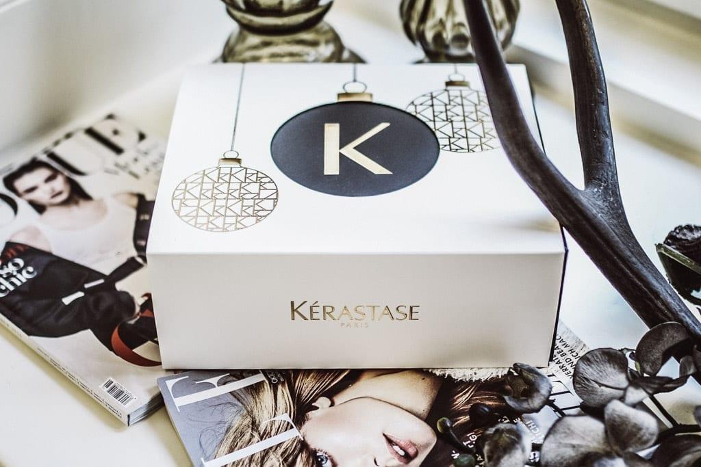 ck-constantlyk-com-kerastase-claudia-geschenke-box-5453